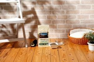 正規品 AVO DERM アボダーム キャットフード ライトシニア 老猫用・体重管理用 1.4kg 【アレルギー/キャットフード/皮膚/被毛/ダイ