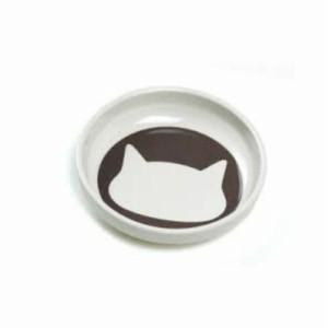 ペット用 Ore Pet オーレイ・ペット ポストモダン・コレクション メラミンボウル [浅型]  【ペット/猫/犬/フードボウル】