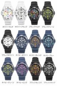 【CITIZEN/シチズン】 Q&Q カラフルウォッチ メンズ レディース 腕時計 10気圧防水 キッズ 子供 ユニセックス ダイバーズモデル