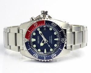 【送料無料】【SEIKO】 セイコー KINETIC 腕時計 メンズ ダイバーズ 200M防水 キネティック 自動巻 メタル SKA369P1 ブランド うでどけい
