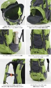 カリマー karrimor ランクス28 タイプ2 【送料無料】 【正規品】リュック リュックサック ザック バックパック 28L 登山 トレッキング メ
