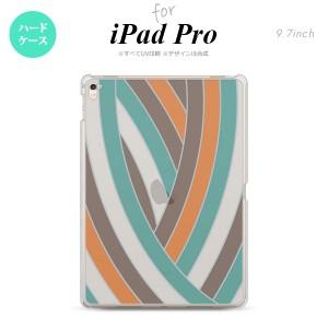 【iPad Pro】【スマホカバー/スマホケース】【メール便送料無料】【アイパッド プロ】iPad Pro スマホケース カバー アイパッド プロ 帯