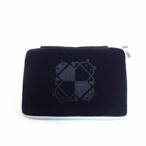 メール便送料無料/東芝 dynabook Tab S90/NG PSB90NG-NXA3[10.1インチ]ブルーライトカット 指紋防止 液晶保護フィルム と ネオプレン素材