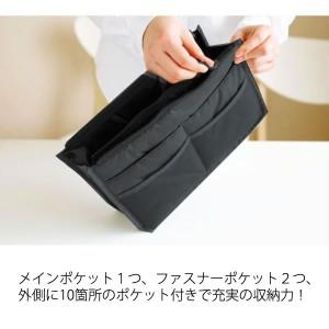 メール便送料無料/FRONTIER FT701W 7inch Tablet PC[7インチ]指紋防止 クリア光沢 液晶保護フィルム と ふわふわ インナーバッグ セット