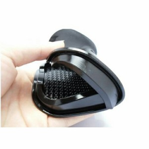 メール便送料無料/Geanee GM-01A SIMフリー[4.5インチ]機種対応ダッシュボード粘着トレー と 反射防止 液晶保護フィルム スマホスタンド