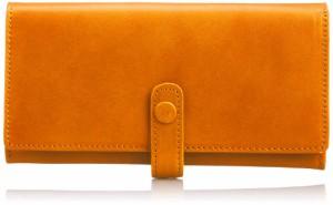 高品質 日本製 ブライドルレザー 牛革 本革 メンズ ブランド 財布 プレゼント にも最適 HAVIE&HUDOSON(ハービー&ハドソン) 長財布 キャ