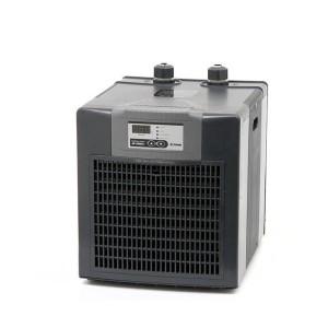 (ZC1300a)ゼンスイ  ZC−1300 アルファ 対応水量1300リットル メーカー保証期間1年 沖縄別途送料