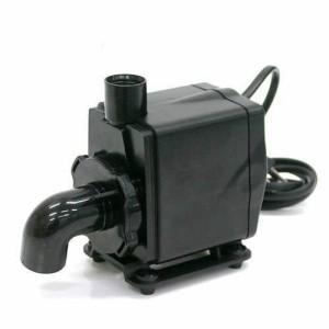 アウトレット品 60Hz カミハタ ラピッド ウォーターポンプ60Hz(西日本用) 水槽用ポンプ 訳あり