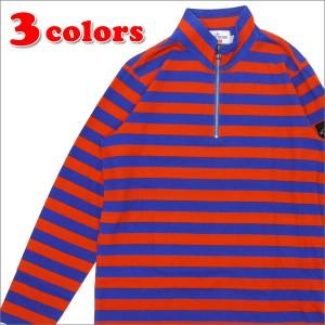 プルオーバー ストーンアイランド メンズ Stone Island Sweatshirt 671960306 V0054 トップス ジャケット スウェット ボア フリース