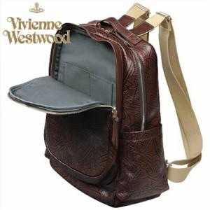 Vivienne Westwood ヴィヴィアンウエストウッド ヴィヴィアン ウエストウッド アーサー バッグ
