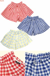 (SALE(セール)30%OFF)seraph(セラフ)4色2柄8分丈ニットスキニー【セラフ 子供服】