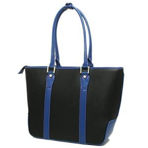 【24H限定PT20%還元】フルボデザイン バッグ メンズ Furbo design FRB011 ミラノライン Sサイズ トートバッグ