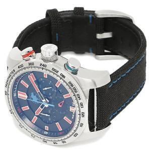 【あす着】ハンティングワールド メンズ腕時計 HUNTING WORLD HW025SBKR ブラック レッド