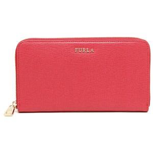 【あす着】フルラ 長財布 FURLA 851532 PR70 B30 RUB レッド レディース