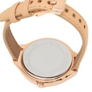 【あす着】マイケルコース 腕時計 MICHAEL KORS MK2284 ブラウン ゴールド  レディース