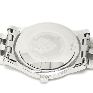 【あす着】GUCCI グッチ YA055212 G-CLASS ジークラス シルバー メンズウォッチ/腕時計