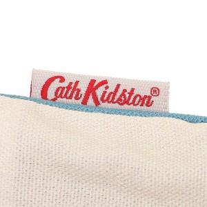 【あす着】キャスキッドソン クッション レディース CATH KIDSTON 715096 ピンク