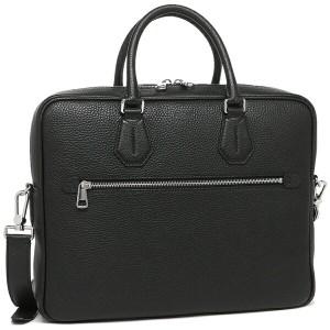 【あす着】バリー ビジネスバッグ メンズ BALLY 6207696 ブラック