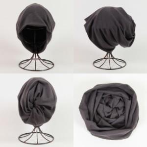 セール/2個1000円引き/帽子/3wayニット帽&ヘアバンド&ネックウォーマー/メンズレディース ckni0269