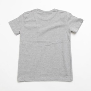 [メール便]レディース無地Tシャツ ゆうメール ※ラッピング不可 disp0530 特価人気