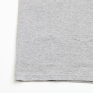 [メール便]メンズ無地Tシャツ ゆうメール ※ラッピング不可 disp0330 激安人気