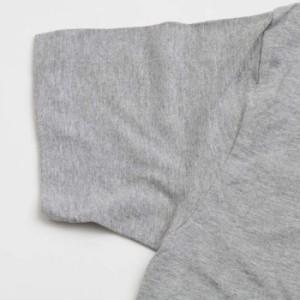 [メール便]メンズVネックTシャツ  disp0331特価人気