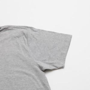 [メール便]メンズ無地ポロシャツ ゆうメール ※ラッピング不可 disp0333 特価