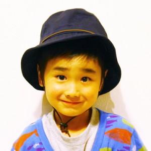 2個1000円引き/帽子/つば広アドベンチャーハットサファリハット/キッズ khat0060