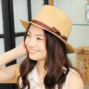 セール/2個1000円引き/帽子/ペーパーシンプルハット inak0121 メンズレディース