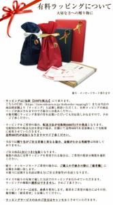 送料無料 名入れ 名前入れ Tシャツ プレゼント に イタリア代表風ユニフォーム キッズ・ジュニア Tシャツ 100cm 110cm 120cm 130cm 140cm