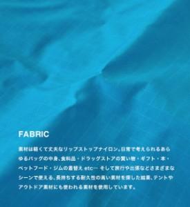 BAGGU|エコバッグ【メール便可10】ショッピングバッグ サブバッグ バッグインバッグ /BAGGU マーケットバッグ