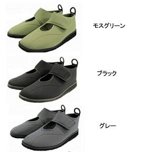 すたこらさんソフト07 アスティコ(男女兼用シューズ 介護用靴 介護用シューズ 軽量) 介護用品