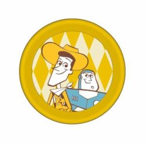 ディズニー スリムパーソナルボトル 300(氷止め付) (トイストーリー/ヴィンテージ)  ( MA-2132 / CAG10251771 )