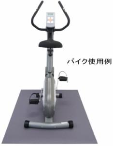 トレーニングバイクマット  ( ETB104 / ENW10319817 )