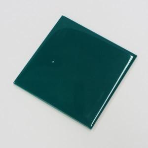 デザインスクラッチタイル 小 緑 ( #13443 / AC10325754 )