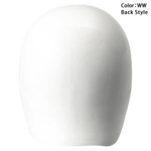 FASTSKIN3キャップ WW S ( SD92C51A-WW-S / JSS10331093 )
