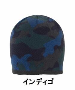 PH658HW22-F Camouflage Watch Cap F (PHE10359735)