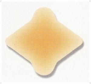 ソルボクッションパッド 外反母趾用 ( 65242 ソルボクッションパッド 外反母趾用 / SRB )