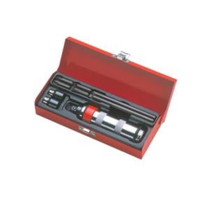 インパクトドライバー差込角9.5mmタイプ ( No.1902 インパクトドライバー差込角9.5mmタイプ / ANX10363152 )