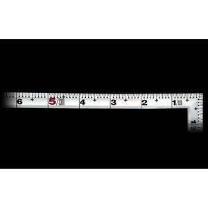 曲尺角厚 1尺5寸裏面角目 鶴亀 ( #10588 曲尺角厚 1尺5寸裏面角目 鶴亀 / SSO )
