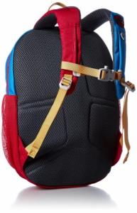 First Zip 8L fancy  ( 2510-01542-9164-108 First Zip 8L fancy  / MAT )