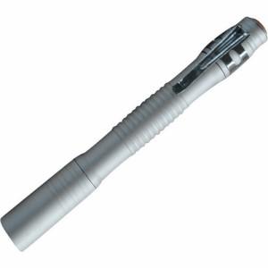 LED ペン型ライト シルバー ( SV-3093 / AT10245530 )