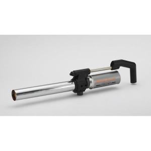 ロードマーキング用カセットガスバーナー ( RM-22000 / DF10274322 )