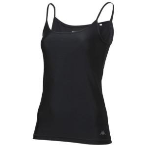 ノースリーブコンプレッションシャツ ブラック1 L ( KM522UT80-BK1-L / JSK10338228 )
