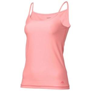ノースリーブコンプレッションシャツ ライトピンク M ( KM522UT80-LP-M / JSK10338236 )
