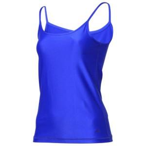 ノースリーブコンプレッションシャツ ロイヤルブルー S ( KM522UT80-RB-S / JSK10338241 )