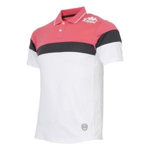 Sスリーブシャツ ホワイト1 S ( KM612SS41-WT1-S / JSK10338543 )