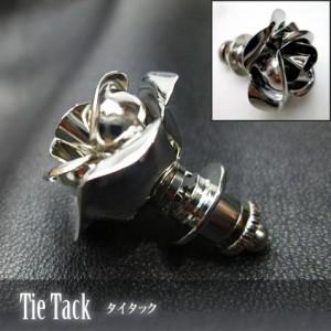 【タイタック】【飾りピン】RAPERU-34-Y
