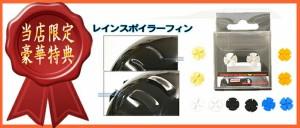 【送料無料】【SIMPSON】シンプソンヘルメット アウトロー OUTLAW  ブラック  国内仕様 SG規格 フルフェイス オートバイ用ヘルメット