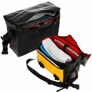 【送料無料】STREAMTRAIL ストリームトレイル PIKE パイク 英国郵便局型メッセンジャーバッグ スクエアバッグ ファッション